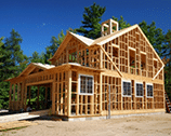 truckee real estate law