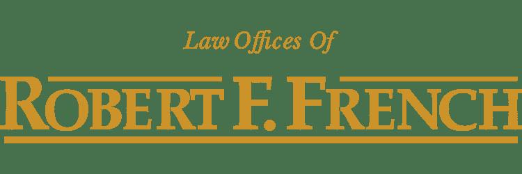 truckee attorney - Robert French